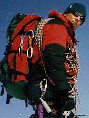 Ramon Sijmons