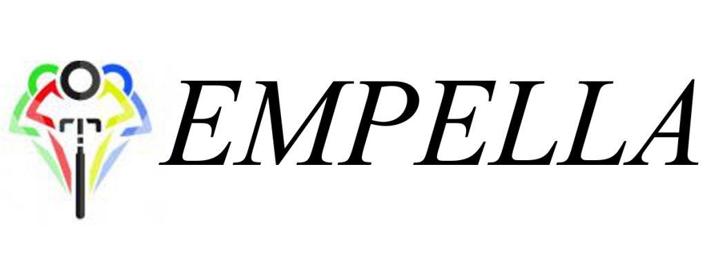 Empella