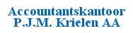 accountantskantoor_krielen