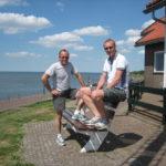 4. Bult van Urk - Flevoland