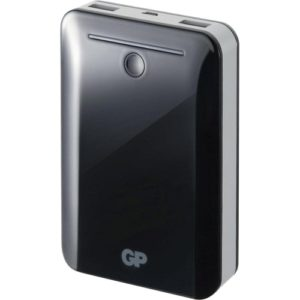 GL301 Portable PowerBank