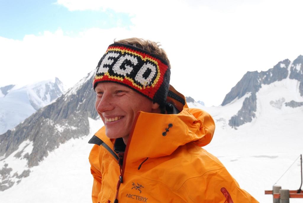 Martijn Seuren
