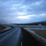 ijsland_04