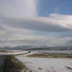 ijsland_05