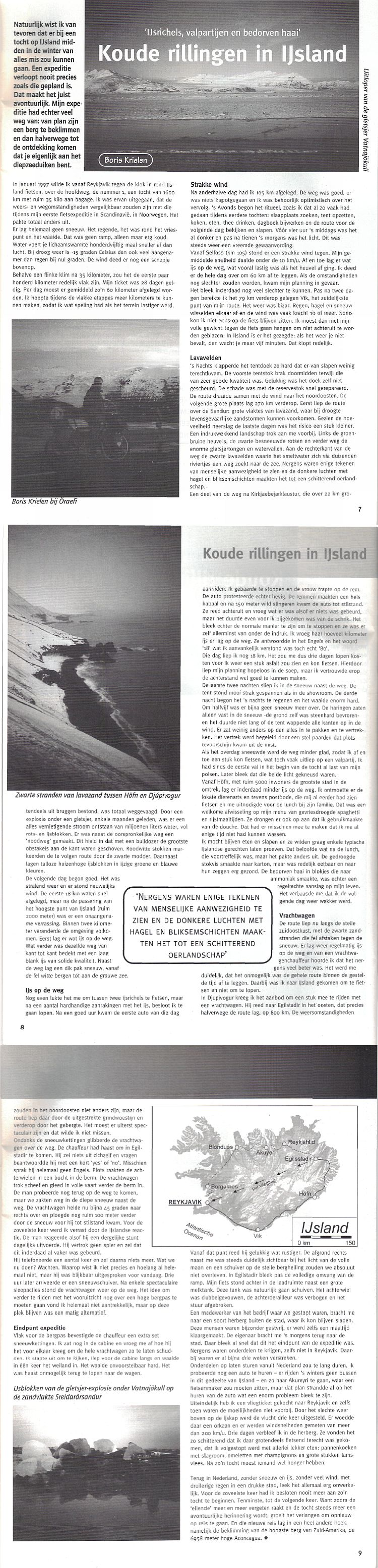 ijsland_1999_dewereldfietser
