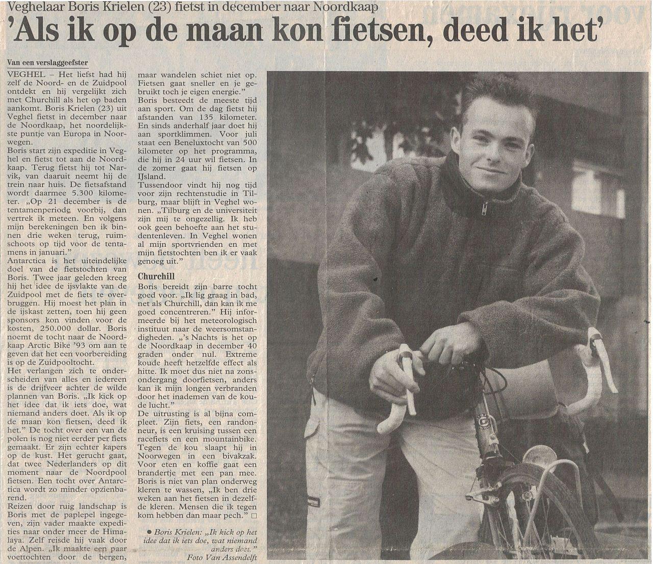 noordkaap_19931001_brabantsdagblad