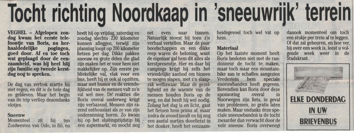 noordkaap_19931229_stadskrant-veghel