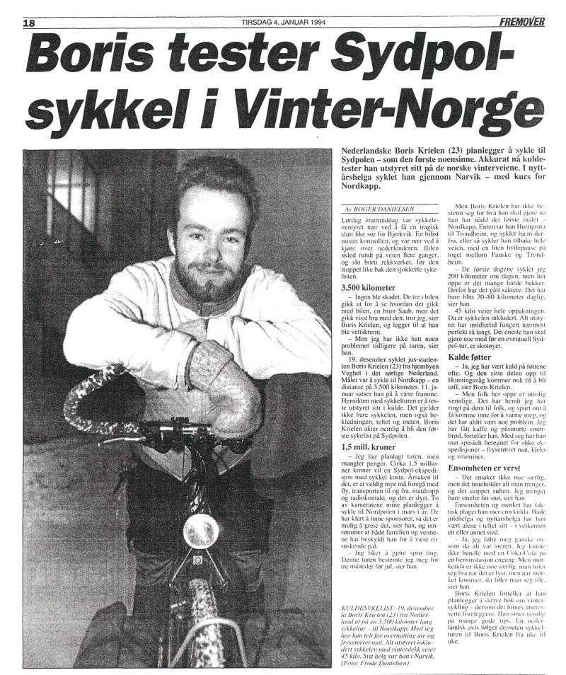 noordkaap_19940104_fremover