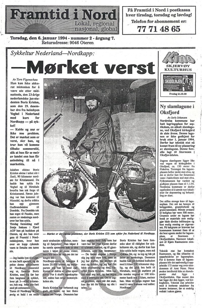 noordkaap_19940106_framtid-i-nord