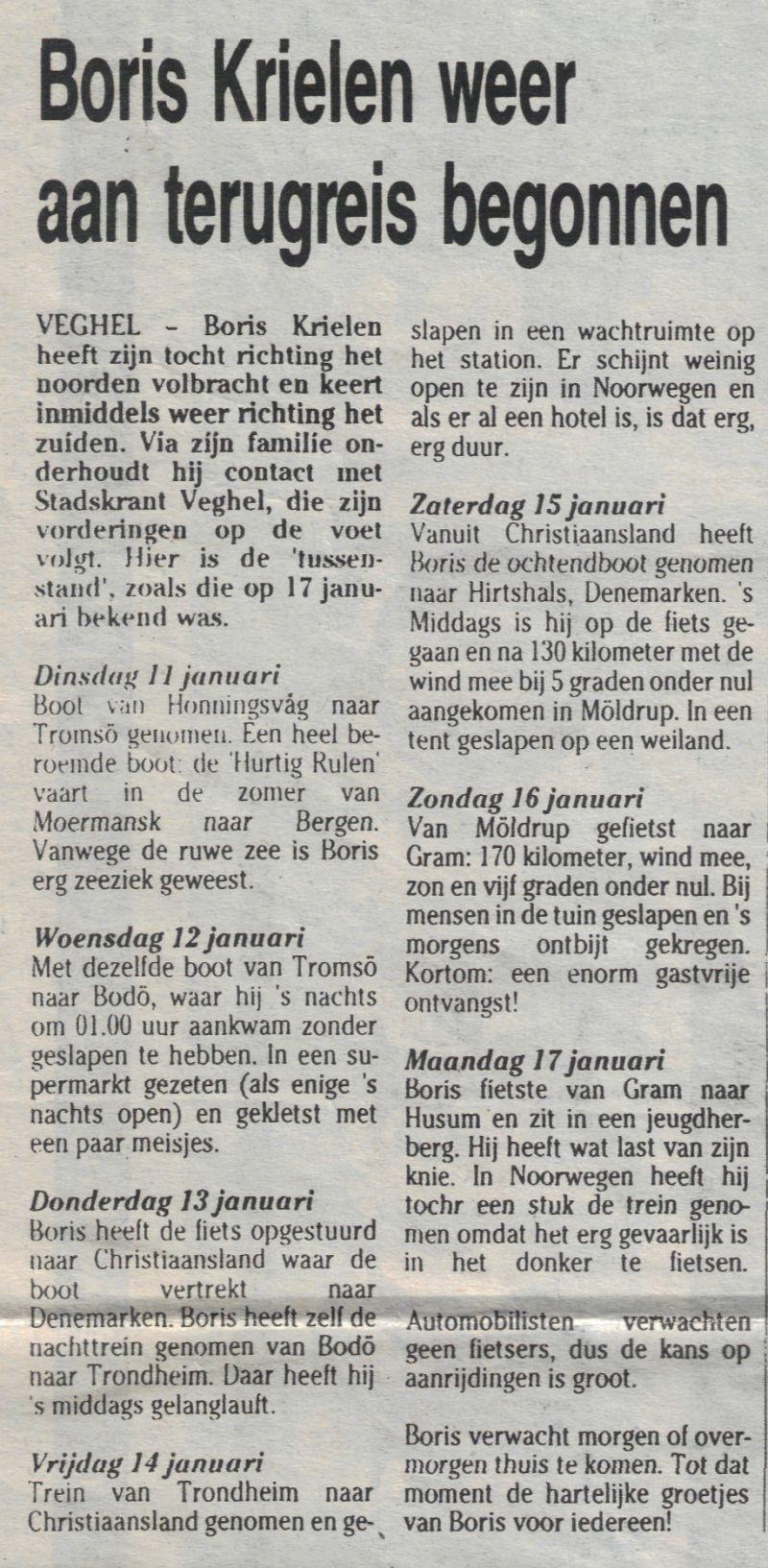 noordkaap_19940120_stadskrant-veghel