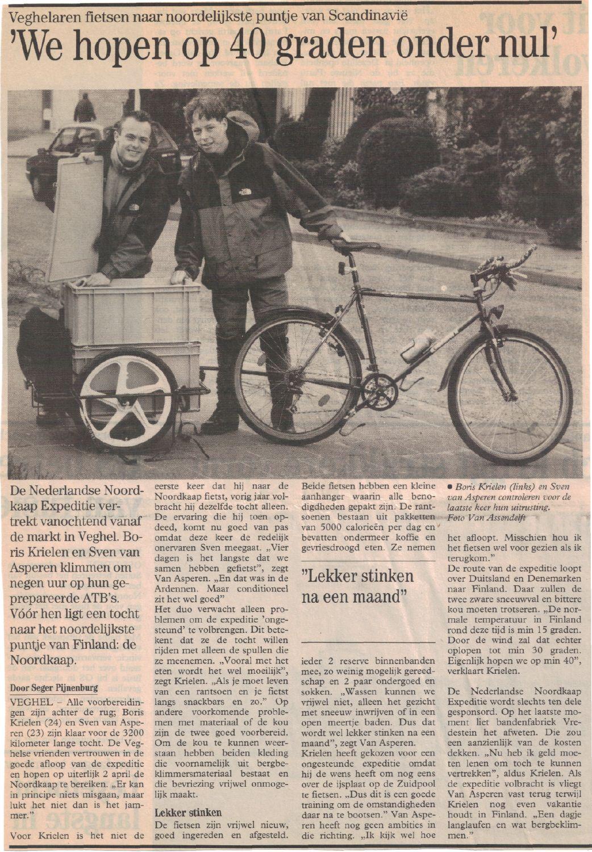 noordkaap_19950304_brabantsdagblad