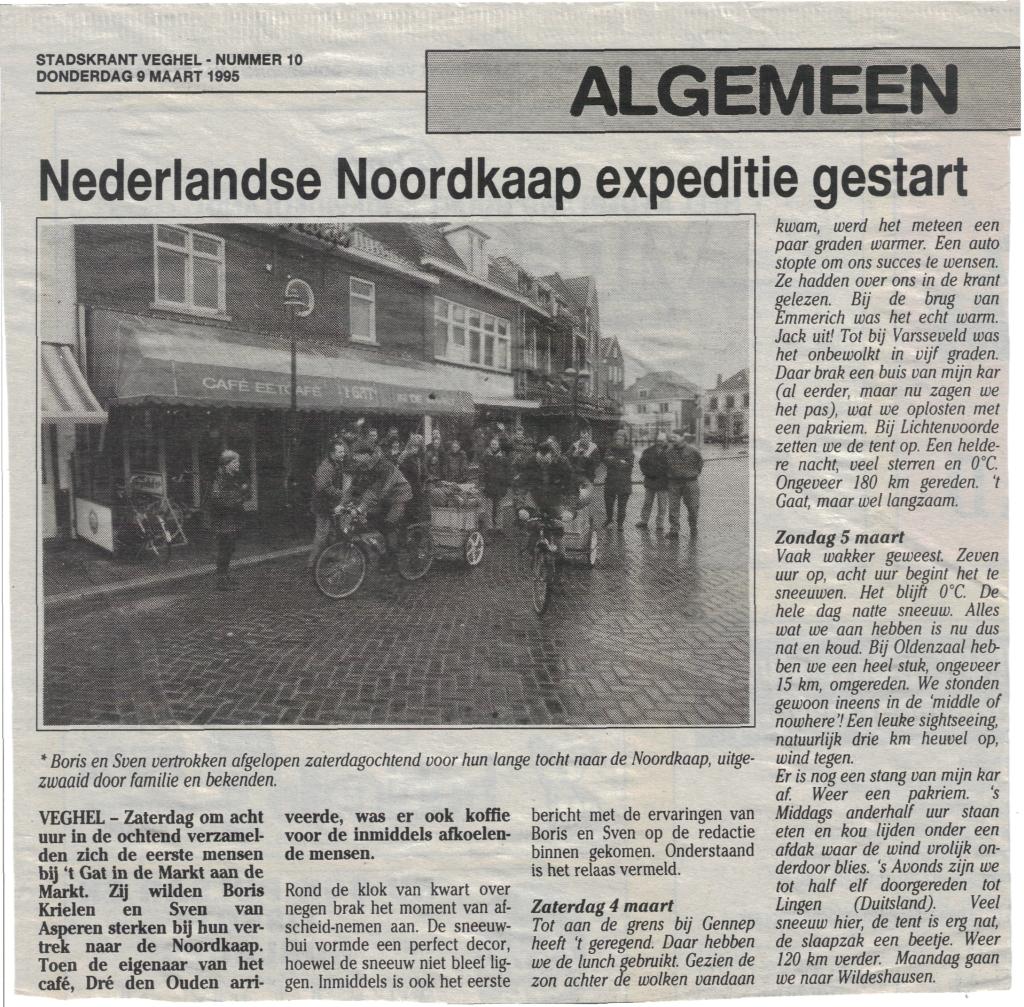 noordkaap_19950309_stadskrant-veghel