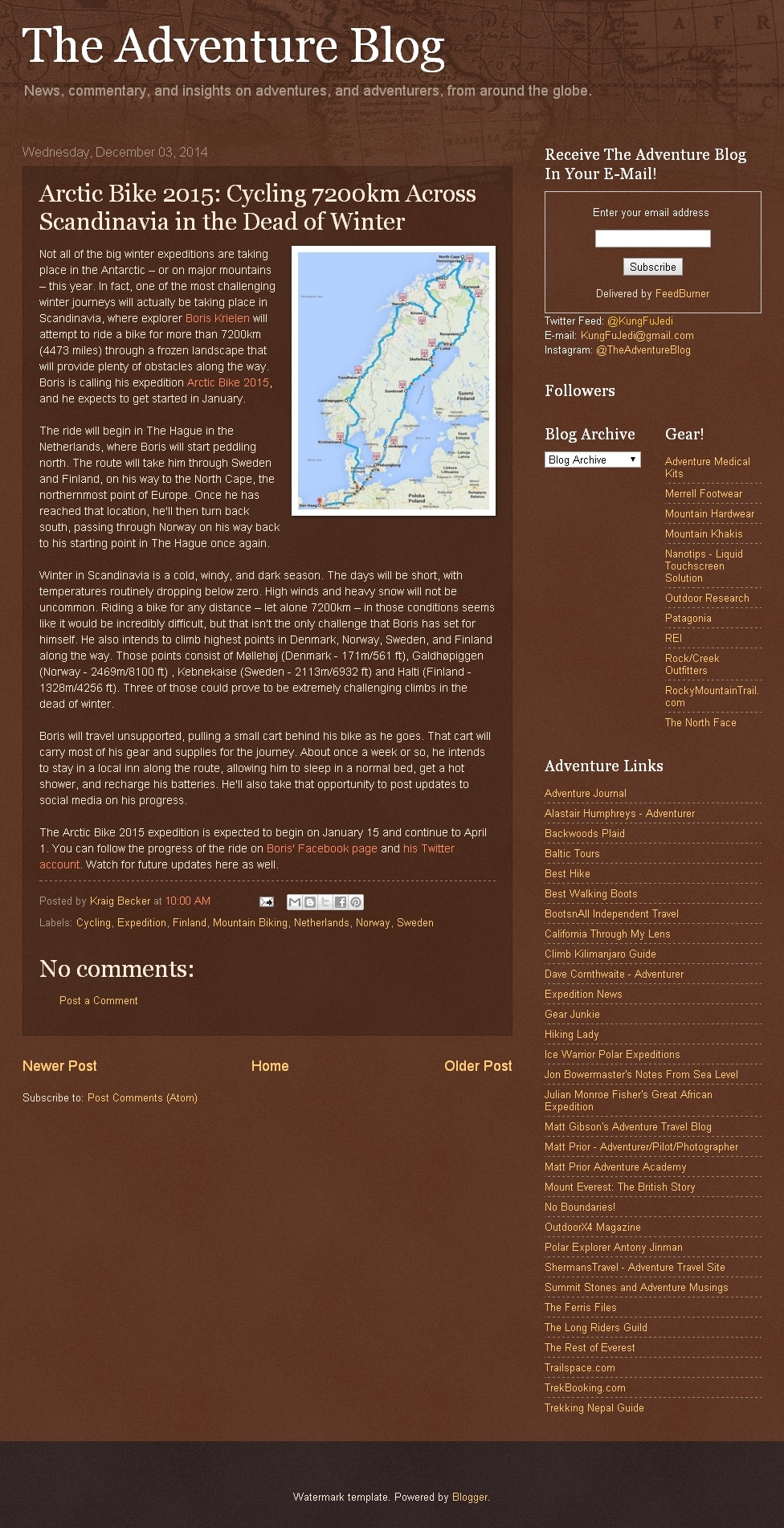 noordkaap_20141203_theadventureblog