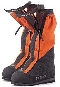 Millet Everest Boots